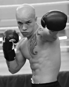Briam Granado to Headline Historic New Bedford Boxing Card